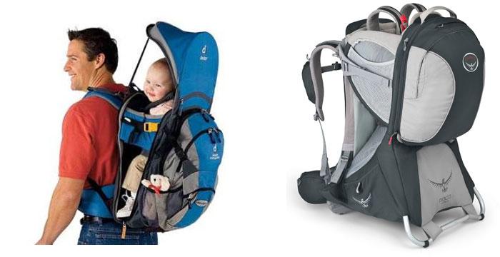 Переноски-рюкзаки для детей женский рюкзак-сумка асос
