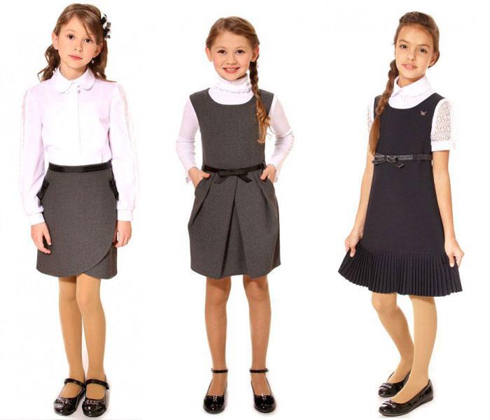 Фото красивая школни девочки 2 фотография