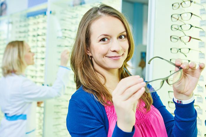 Операция по восстановлению зрения lasik