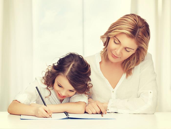 мама и дочь писают фото