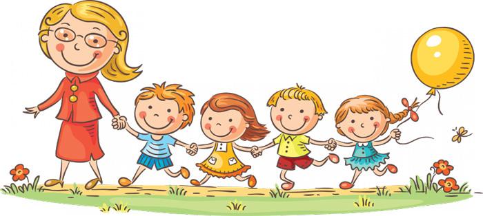 Праздники и утреники в детских садах