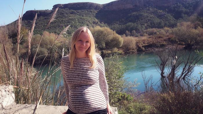 Ведение беременности в Турции