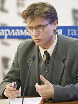 Руслан Ткаченко о многодетности