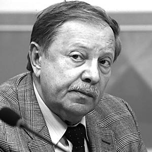 Валерий Елизаров о повышении рождаемости