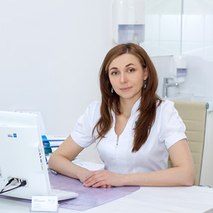 Врач акушер-гинеколог отвечает на вопросы о ПМС