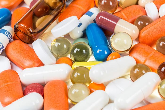Доказательная медицина основана на доказанных клинических исследованиях