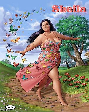какое питание чтобы похудеть