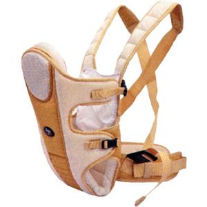 Сумка-кенгуру Baby Care (Бэби Кэар) 3121.